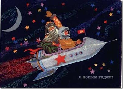 soviet-christmas-1